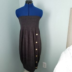 Vintage skirt / dress